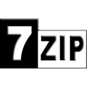 7-Zip File Manager (Unofficial)