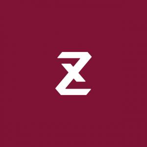 8 Zip - archivador avanzado para Zip