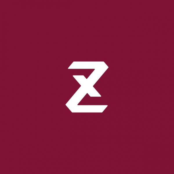 8 Zip - advanced archiver for Zip