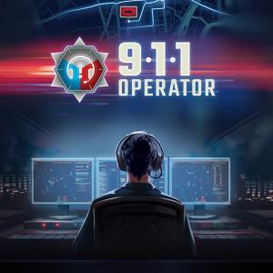 911 Operador