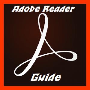 Adobe Acrobat Reader DC : Guía del usuario