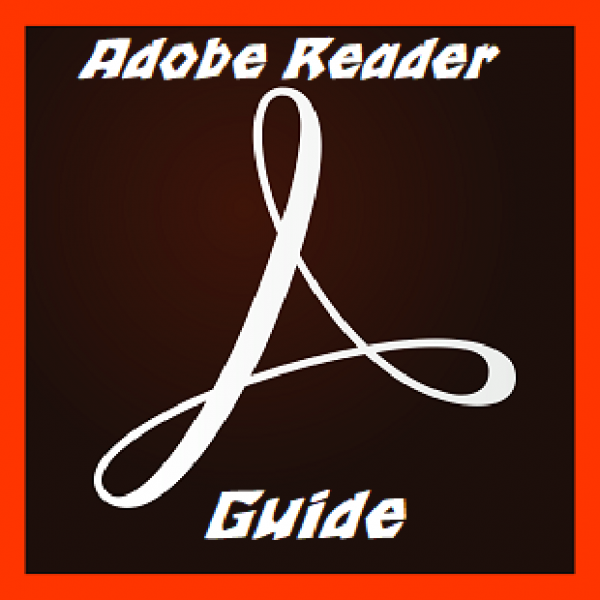 Adobe Acrobat Reader DC : User Guide