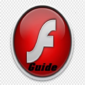 Adobe Flash Player Pro : User Guide