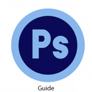 Adobe Photoshop (PD) for Beginners Training - PS Guide
