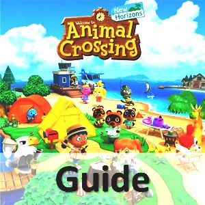 Animal Crossing New Horizons Guide