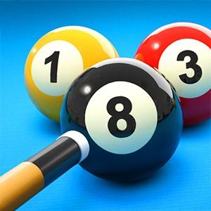 Billiards City: 8 Ball Pool
