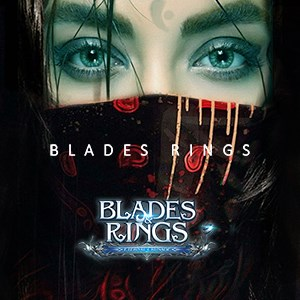 Blades and Rings: The Memory of Atlantis