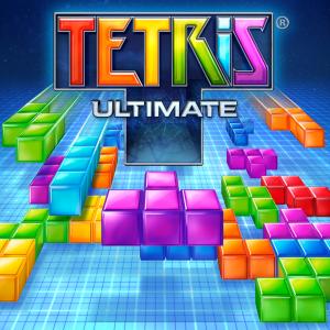 Tetris® Ultimate