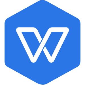 WPS Office Suite - PDF