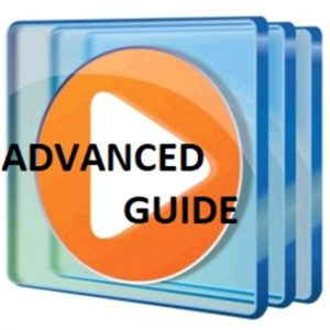 Windows Media Player_Pro Guide