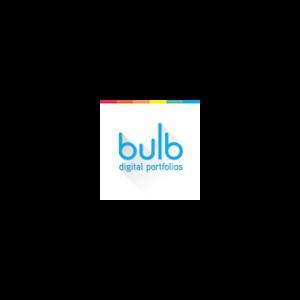 bulbapp
